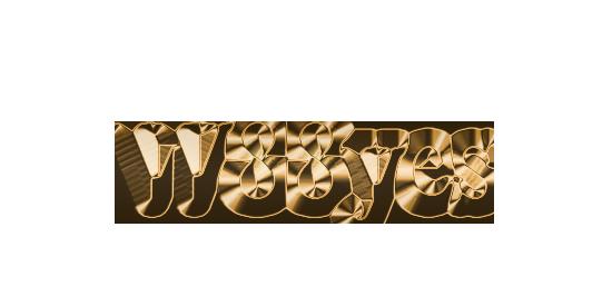 w88yes logo