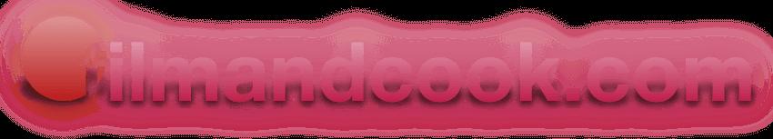 คาสิโน777 เครดิตฟรี 2021 - filmandcook.com